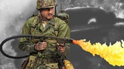 callofduty_flamethrower_photo_01_sm
