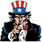 US History Buddy icon