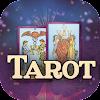 Tarot, Horoscope, Psyche