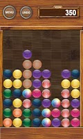 Screenshot of Puzzle Marble