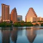 Austin Daily icon