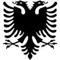Albania Live Wallpaper icon