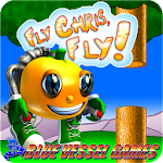 Fly Chris Fly!! APK Image