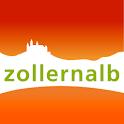 Zollernalb