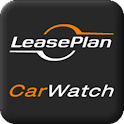 CarWatch icon