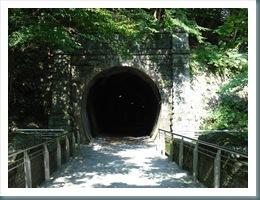 Ikaho Onsen and Mt. Haruna 020