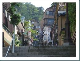 Ikaho Onsen and Mt. Haruna 007