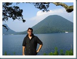 Ikaho Onsen and Mt. Haruna 049