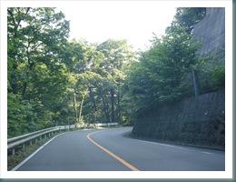 Ikaho Onsen and Mt. Haruna 032
