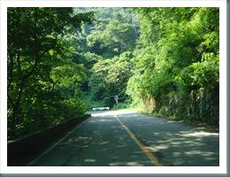 Ikaho Onsen and Mt. Haruna 035