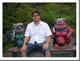 Ikaho Onsen and Mt. Haruna 057
