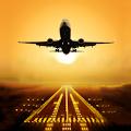 Download Full The Terminal 2 2.5.4 APK