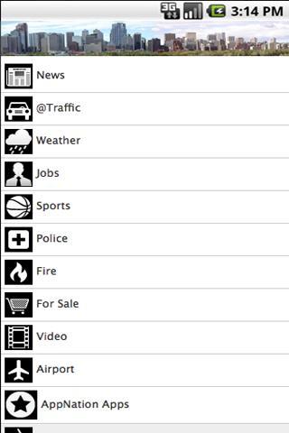 Drivers ED - CO DMVPro Free Download - Drivers ED - CO DMVPro ...