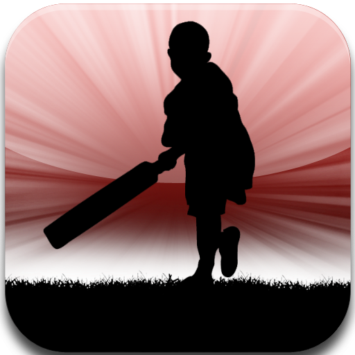 Cricket Mohalla LOGO-APP點子