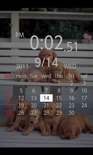 【免費書籍App】ipiks Love dogs 2 Lite-APP點子