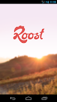Screenshot of Roost Web Push