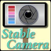 Stable Camera (selfie stick) APK for Windows