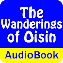 The Wanderings of Oisin icon