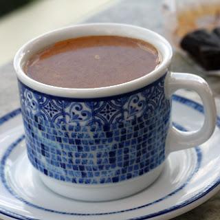Mexican Hot Chocolate Cocoa Powder Recipes