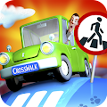 Download Cross Road Traffic APK for Android Kitkat