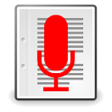 Quick Voice Alerts icon