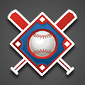 App Pelota Invernal apk for kindle fire