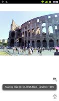 Screenshot of MyLifebook Diary Free