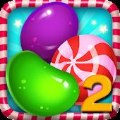 Candy Frenzy 2 APK for Lenovo