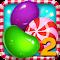 hack de Candy Frenzy 2 gratuit télécharger