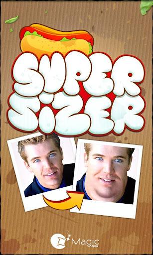 SuperSizer Lite