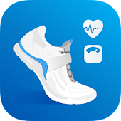 App Pedometer & Weight Loss Coach version 2015 APK