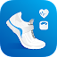 Pedometer & Weight Loss Coach APK for Blackberry
