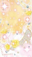 Screenshot of Kira Kira☆Jewel(No.102)