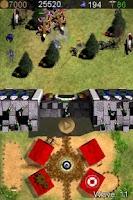 Screenshot of Battle Shock