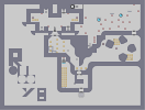 Thumbnail of the map 'various ways'