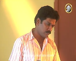 Screenshot of Tamil TV Shows HD Live