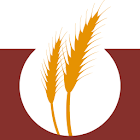 Labette Bank Mobile Banking icon