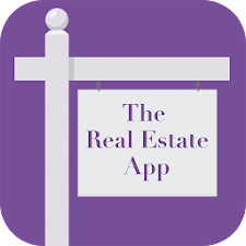 The Real Estate App
