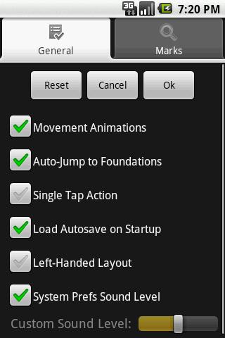【免費紙牌App】700 Solitaire Games Free-APP點子