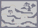 Thumbnail of the map 'Jungle Cruise'
