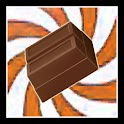 Chocolate Bites icon