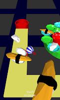 Screenshot of KoRo