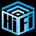 HiFi for WiFi