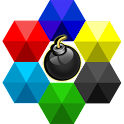 Hexadrome Pro icon