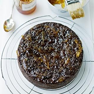 Prune Cake Sugar Free Recipes
