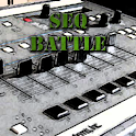 Seq Battle icon