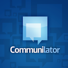 COMMUNILATOR PRO - Translator icon