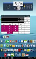 Screenshot of CalcMem Pro