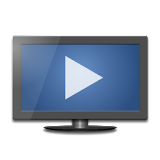 IP-TV Player Remote file APK Free for PC, smart TV Download
