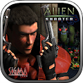 Game Alien Shooter apk for kindle fire